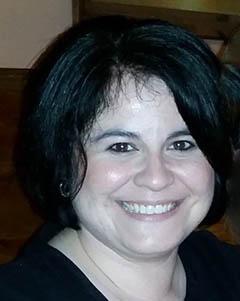 Christina King Summit Afterschool Care