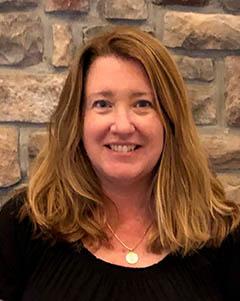 Jane Cavanaugh Summit Afterschool Care