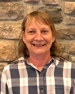 Kathy Pierce Summit Afterschool Care