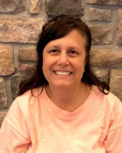 Sandy Esposito Summit Afterschool Care