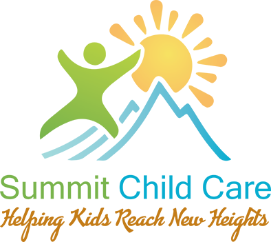 Summit After & Before School Care | Clifton Park NY Logo